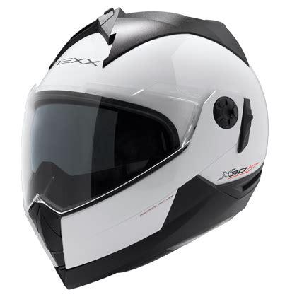 Nexx 35 H by Filipe Motoshow Capacete Nexx Modular X30 V