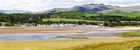 Cottages Cumbrian Coast by Things To Do West Cumbria Coast