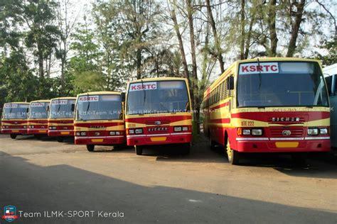 volvo timings volvo buses to bangalore airport timings upcomingcarshq