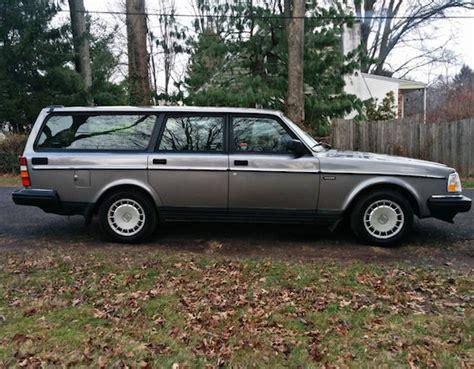 volvo  wagon german cars  sale blog