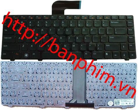 Keyboard Dell Xps X501l X502l L502 L502x Series Oem Kbdein00001 b 224 n ph 237 m dell inspiron n4110 n4050 x38k3 0x38k3 xps x501l 14r m4110 m4040 x502l xps l502 keyboard