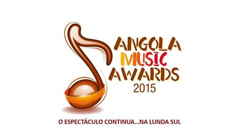 angolan house music angola music awards ama music in africa