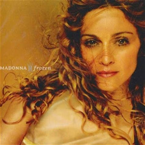 madonna mp3 picture suggestion for madonna frozen mp3