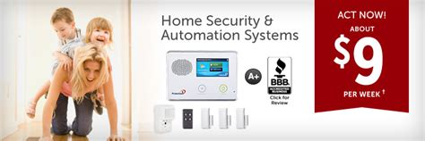 home security in knoxville tennessee