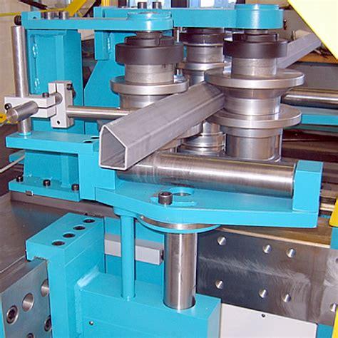 section bending machine section bending machinesplate bending machines thane