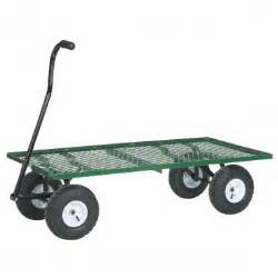 Haul master from harbor freight loading ramps trailers and dollies