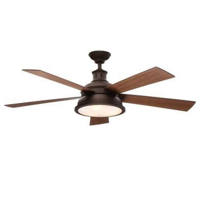 home depot ceiling fans hton bay 169 best home sweet home images on