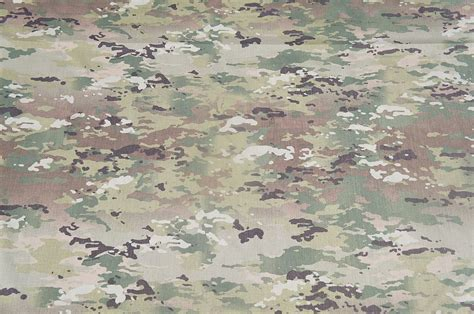 operational camouflage pattern us army operational camouflage pattern wikipedia