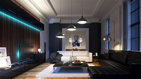 Vray Interior Rendering Tutorial Vray Amp 3ds Max Night Interior Making Of Part 1 Vray