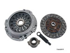 Clutch For Mitsubishi Eclipse Mitsubishi Eclipse Clutch Kit Auto Parts Catalog