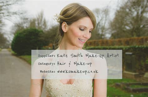 hair and make up artist on love lust or run north west uk wedding make up archives rock my wedding