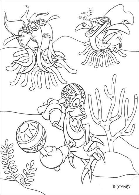 little mermaid birthday coloring pages little mermaid coloring pages birthday printable