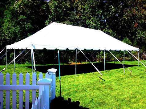 backyard party tent 100 party tents weatherport cirque italia water