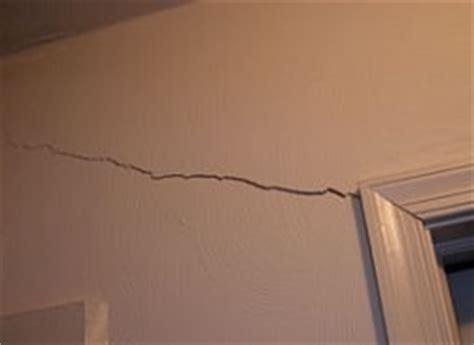 sheetrock mortar repair ok northwest ar frs