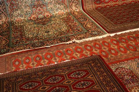 guide tappeti carpets iranvisitor travel guide to iran