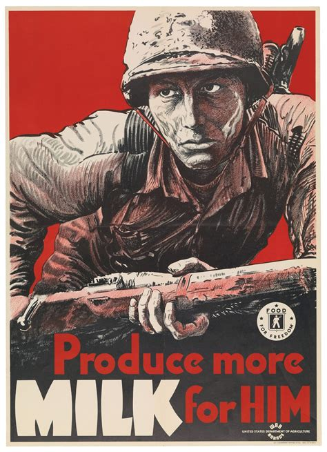 carteles de la guerra 8467704136 cartel segunda guerra mundial dibujos
