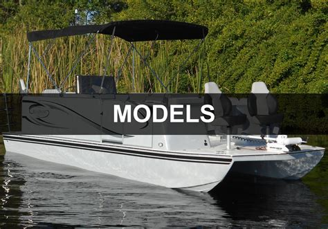 best pontoon boats for saltwater custom fishing pontoon boats www pixshark images