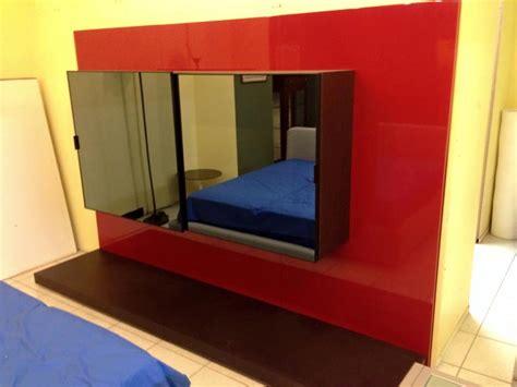 parete rossa soggiorno parete rossa soggiorno il meglio design degli interni