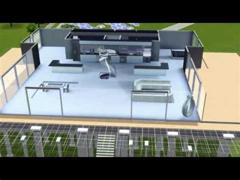 best house in oblivion oblivion house plans home design and style