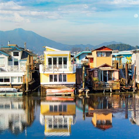 Floor To Ceiling Window things to do in sausalito california attractions travel