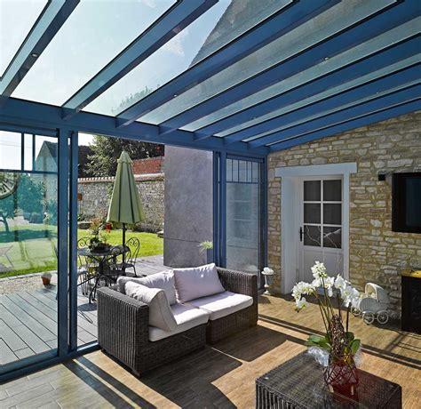 veranda design radenne
