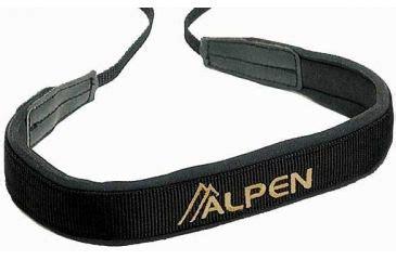 alpen 7 21x40mm pro zoom alpen pro 7x35 fixed focus wide angle binoculars 340