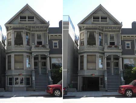 facade secret room 10 coolest doors and secret passageways doors oddee