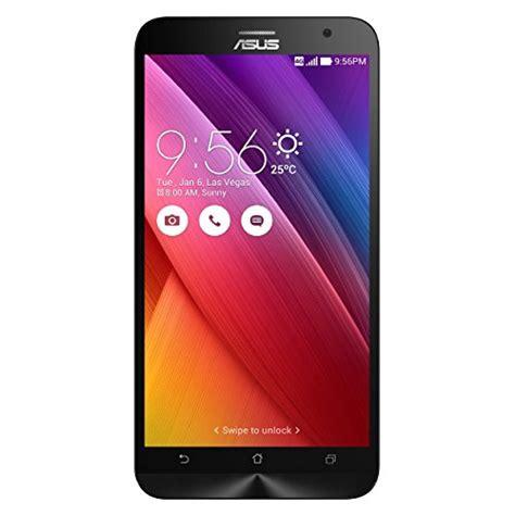 Smartphone Asus Ram 4gb asus zenfone2 unlocked smartphone 16gb 4gb ram black ze551ml u s warranty your 1