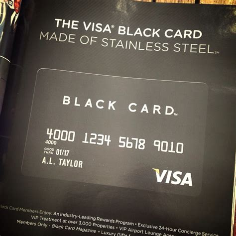 Check The Balance On My Visa Gift Card - register or check balance to mygiftcardsite visa mastercard gift card
