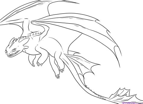 dragon toy dragon coloring coloring pages