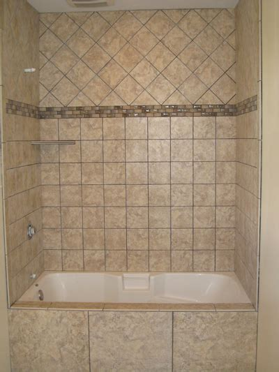 install ceramic tile bathroom bathroom design