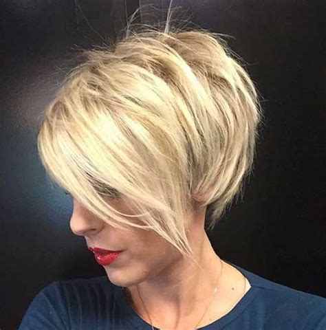 short hair styles short hairstyles 2016 2017 most popular short 20 short blonde hairstyles short hairstyles 2017 2018