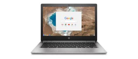 resetting hp chromebook best way to reset password of hp chromebook laptop
