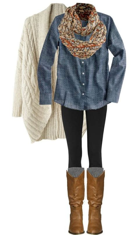 Sweater Ideas 30 Cozy Sweater Ideas For Fall Winter Styles Weekly