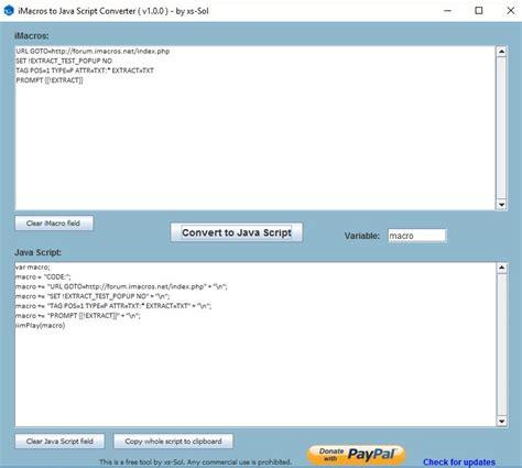 imacros tutorial extract imacros net forum view topic tutorial protect