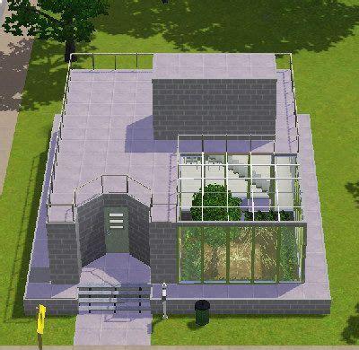 pin by vilpan vilpan on a5 my farmhouse treehouse