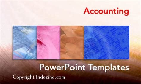 accounting powerpoint templates accounting powerpoint templates