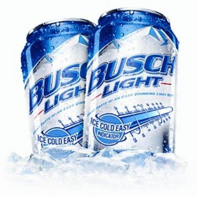 busch light new can busch light fromthegods twitter
