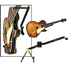 swing electric guitar string swing electric guitar wall hanger guitar center