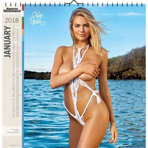 sports illustrated swimsuit deluxe sports illustrated swimsuit deluxe 2018 wall calendar