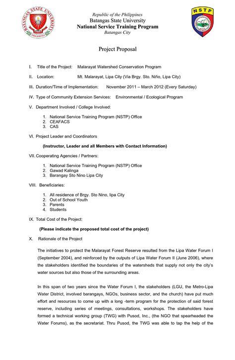 title iv certification letter wilmington 28 title iv certification letter wilmington