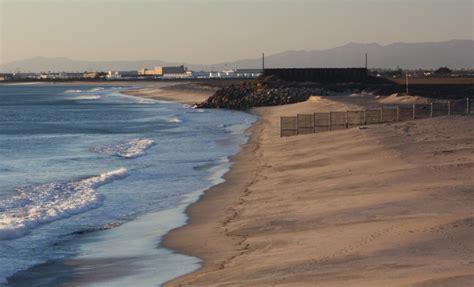 point mugu malibu mugu malibu ca california beaches