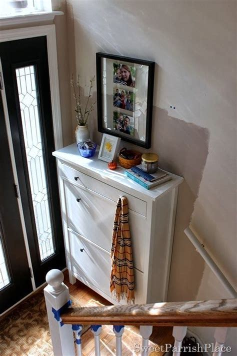 entryway marvellous front door storage bench full hd entryway shoe storage front door shoe storage ikea high