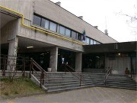 liceo scientifico copernico pavia pavia liceo scientifico n copernico liceo
