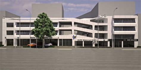 sede bmw italia bmw cresce e prossimamente aprir 224 la nuova sede di
