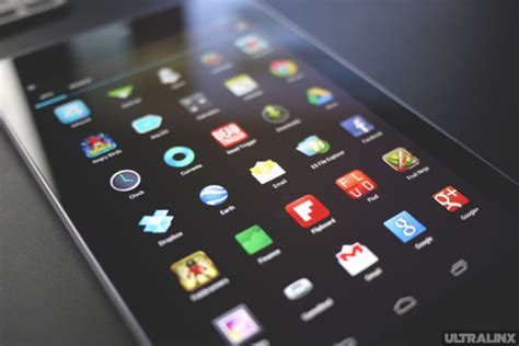 Application Android Best New Android Apps Bullet In Tech News