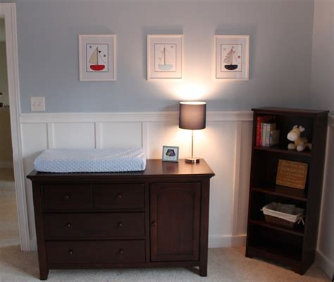 s nautical nursery my sweetnest