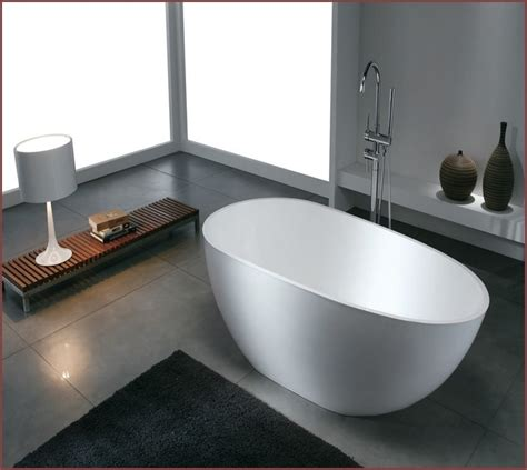 stand alone bathtubs canada standalone bathtub and accessories from moma design