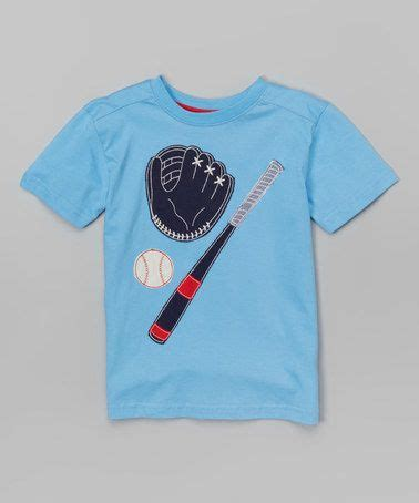 Baju Anak Blue Stitch Bololokids 17 best images about sewing appliques for children on