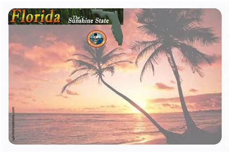 florida id template nc state graduation invitations invitations